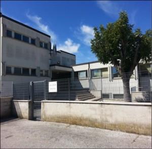 "Scuola Primaria ""T. Lippera"""